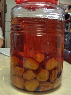 2008年もの (2)梅酢.JPG