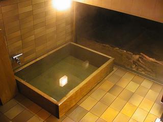 美山荘 お風呂.JPG