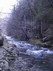 美山荘 川.JPG