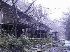 美山荘 離れ.JPG