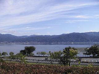 諏訪湖.JPG