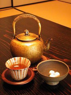 ほうじ茶&酒粕飴 (2).JPG