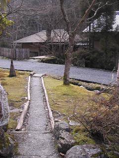 美山荘 (2).JPG