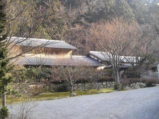 美山荘 母屋.JPG