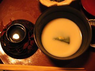 美山荘 汁.JPG