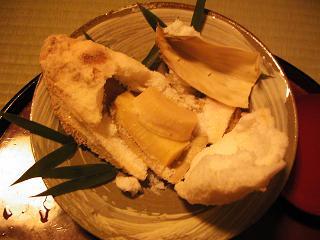 美山荘 焼き物1 (2).JPG