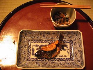 美山荘 焼き物2.JPG