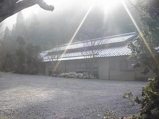 美山荘 離れ (2).JPG
